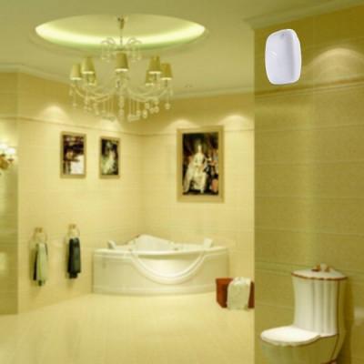 Diffuseur sans fil nomade programmable flacon détail explication notice grande surface pro salle de bain