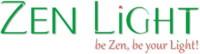 Zen'Light